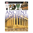 Ancient Civilization Series - Ancient Greece