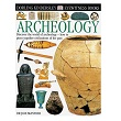 Ancient Civilization Series - Archaeology