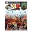 Ancient Civilization Series - Aztec, Inca, & Maya