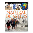 Our World Series - Natural Disasters