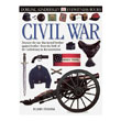 History Series - Civil War