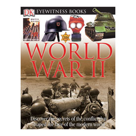 History Series - World War II