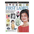 History Series - First Ladies