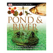 Habitat Series - Pond & River
