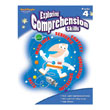 Exploring Comprehension Skills: Grade 4