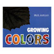 104994 - Growing Colors