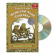 Frog and Toad Together - Book & CD