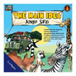 Learning Well® The Main Idea: Jungle Safari: Green Level (5.0-6.5)
