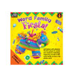 Learning Well® Word Family Fiesta: Level 1