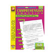 Skill By Skill Comprehension Practice (RL 3-5)