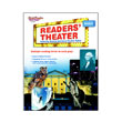 Readers' Theater: Science and Social Studies Topics, Gr 3
