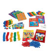 Unifix® Sentences Activity Kit