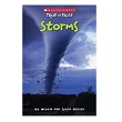 Scholastic True or False #07: Storms