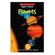 Scholastic True or False #09: Planets