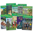 The Magic Tree House Series - Books 41-50