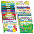 Learn to Read Language Arts Content Pack - Set of 24