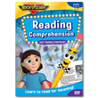 Rock 'N Learn® DVD: Reading Comprehension