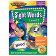 Rock 'N Learn® DVD: Sight Words - Level 2