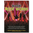 Rockin' Root Words Book 1