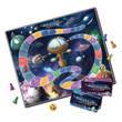 Space Voyage Game - Main Idea or Noting Details: Gr. 2-3