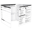 Informative Writing Organizer Fold-Outs - Grades 2-3