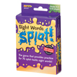 Sight Words Splat!: Grades K-1