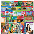 Common Core Book Set: Grade 1: Set of 35