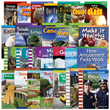 Common Core Book Set: Grade 2: Set of 28