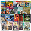 Common Core Book Set: Grade 5: Set of 24