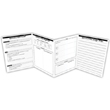Opinion Piece Writing Organizer Fold Outs: Grades 2-3