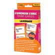Common Core Language Task Cards: Grade 2
