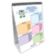 Common Core ELA Flip Chart Set: Grade 2