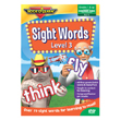Rock 'N Learn® DVD: Sight Words - Level 3