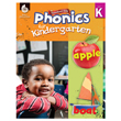Foundational Skills: Phonics for Kindergarten