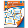 Nonfiction Reading Comprehension for the Common Core: Grade 2