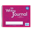 Zaner-Bloser Writing Journal - Grade 1