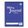 Zaner-Bloser Writing Journal - Grades 3-4
