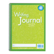 Zaner-Bloser Writing Journal - Grades 4+
