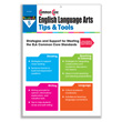 Common Core ELA Tips and Tools - Grade 5