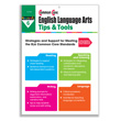 Common Core ELA Tips and Tools - Grade 6