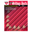 Common Core Practice Writing to Texts - Grade 4