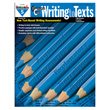 Common Core Practice Writing to Texts - Grade 5