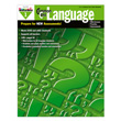 Common Core Practice Language - Grade 1