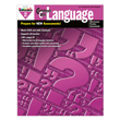Common Core Practice Language - Grade 2