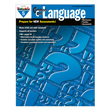 Common Core Practice Language - Grade 5
