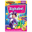 Rock 'N' Learn® DVD: Alphabet