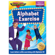Rock 'N' Learn® DVD: Alphabet Exercise