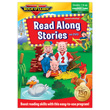 Rock 'N Learn® Read Along Stories