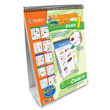 Grade 1 Language Arts Flip Chart Set