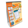 Grade 5 Language Arts Flip Chart Set